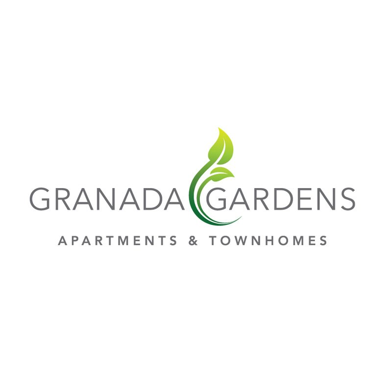 Granada Gardens Apartments & Townhomes