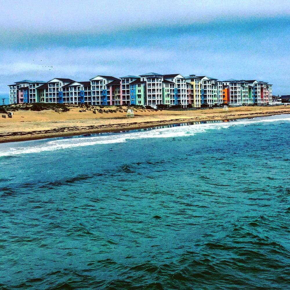 Home Instead Virginia Beach Reviews