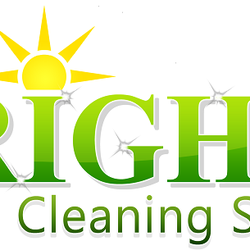 Photo Of Bright House Cleaning Services   Parramatta New South Wales,  Australia