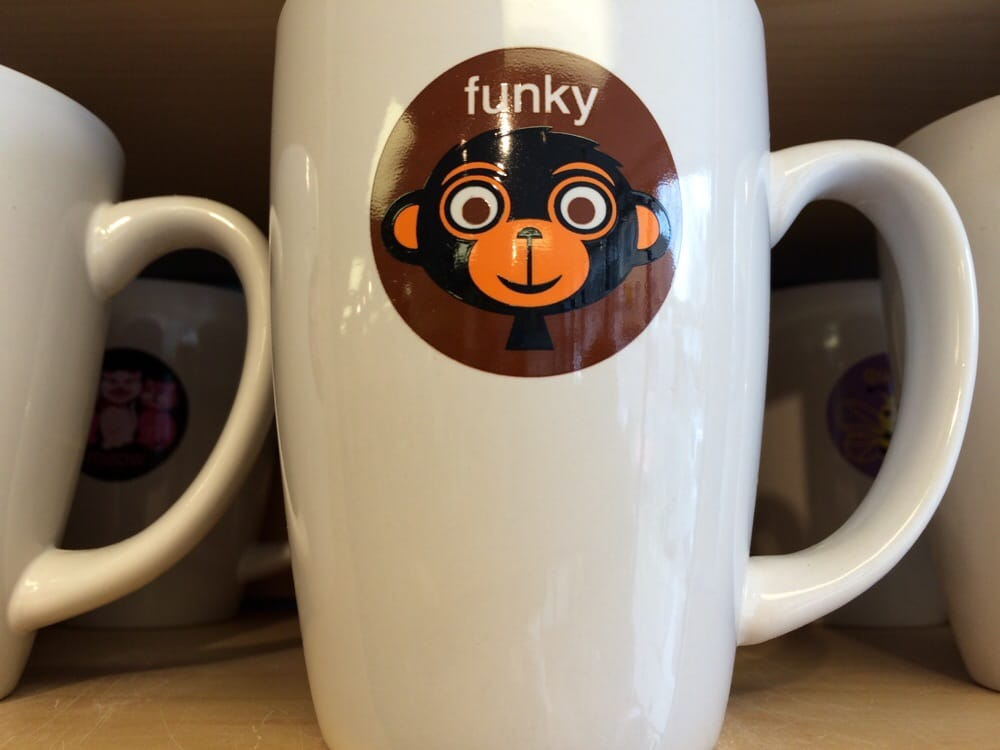 Enjoy, An Urban General Store: 4723 N Lincoln Ave, Chicago, IL