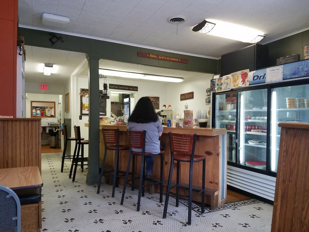 Photo of Margaret's Country Corner: Bluefield, VA