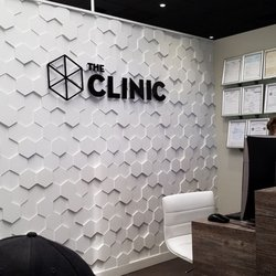 The Clinic Colorado - (New) 52 Reviews - Cannabis Clinics