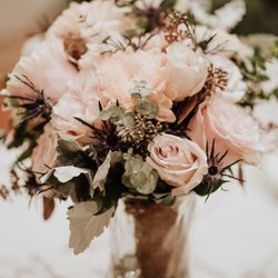 Hartman's Flowers - 50 Photos - Florists - 331 Whitecrest Dr, Maryville, TN - Phone Number - Products - Yelp