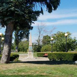 Hyde Park - 13 Photos - Parks - Niagara Falls, NY - Phone ...