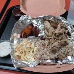 Pimento Jamaican Kitchen 27 s & 45 Reviews