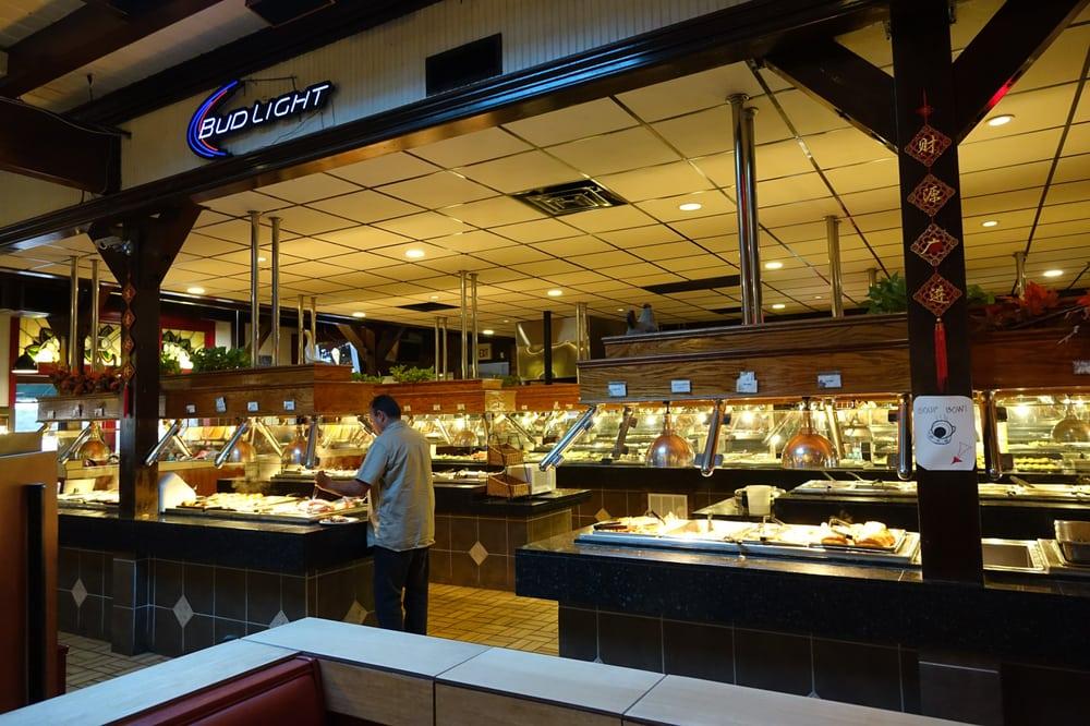 Jumbo Super Buffet 37 Photos Amp 49 Reviews Buffets