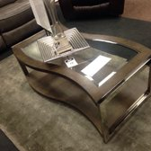 Charmant Photo Of Mor Furniture For Less   Fresno, CA, United States. Love This