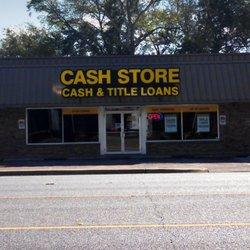 Bmac cash loans photo 2