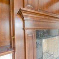 Attractive Photo Of MR Cabinets U0026 Millwork   Nashotah, WI, United States