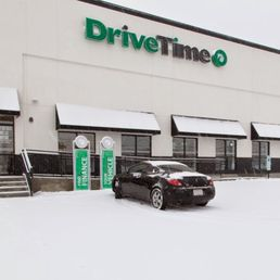 Drivetime Used Cars Cleveland Oh