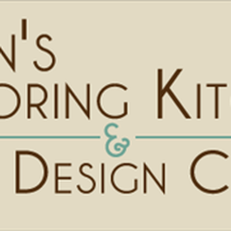 Photo Of Benu0027s Flooring Kitchen U0026 Bath Design Center   Biddeford, ME,  United States