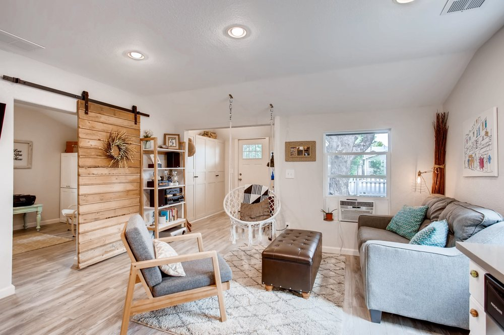 Meaghan Nicholl - Windermere Real Estate: 207 4th St, Windsor, CO
