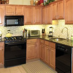 Best Of Yonkers Cabinets Inc Yonkers Ny