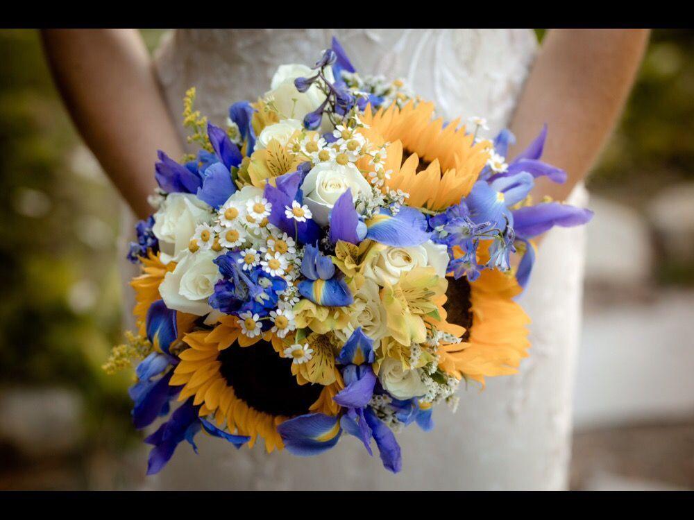 SuZu's Petals Floral Design