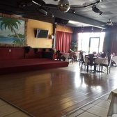 Photo Of El Paraiso Restaurant Kissimmee Fl United States