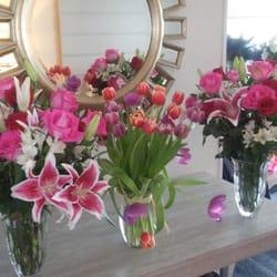 R S Crafts Florist