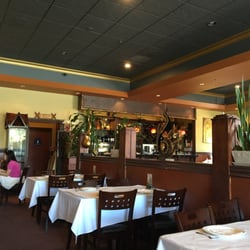 Photo Of Krung Thai Mountain View Ca United States Neat