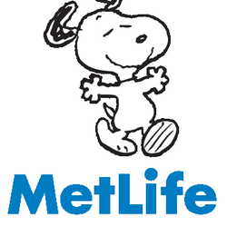 Metlife Auto & Home Insurance  : Ed Conroy - MetLife Auto