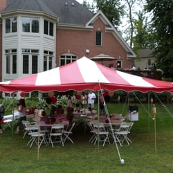 Photo of Big Tent Events - Carol Stream IL United States. & Big Tent Events - 17 Photos - Party Equipment Rentals - 255 ...