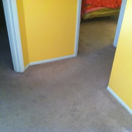 Photo Of Ronnie S Carpets Lakeland Fl United States