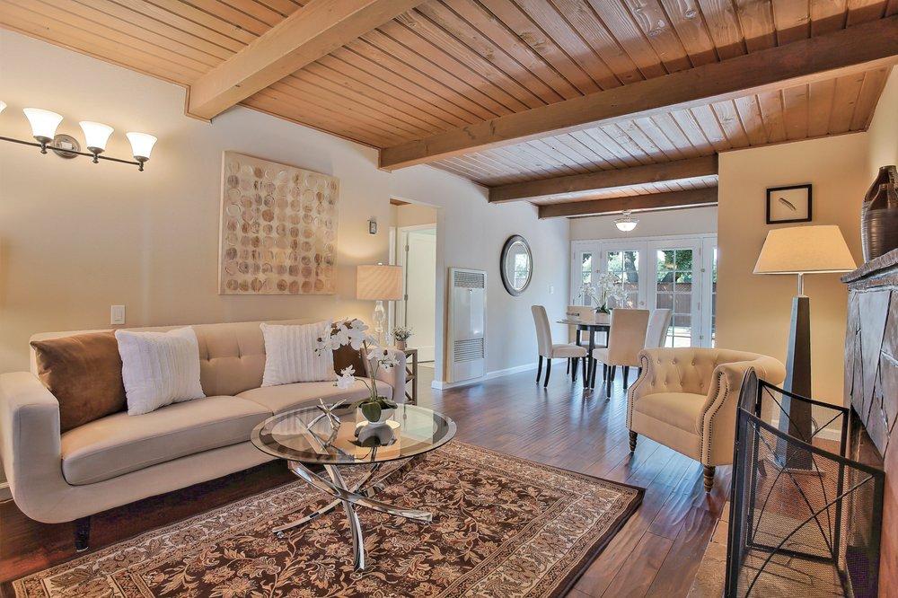 Rebecca Sayami - Keller Williams Premier Realty | 3160 Castro Valley Blvd, Castro Valley, CA, 94546 | +1 (510) 240-5347