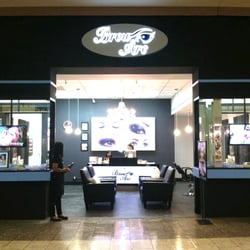 Photo Of Brow Arc   Grand Junction, CO, United States. Our Beautiful Store