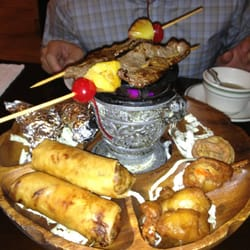 Hunan Garden Chinese Restaurant 31 Photos 60 Reviews