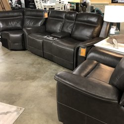 Zak S Fine Furniture 10 Reviews Furniture Stores 4524 N Roan