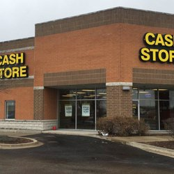 Cash advance gaithersburg md image 8