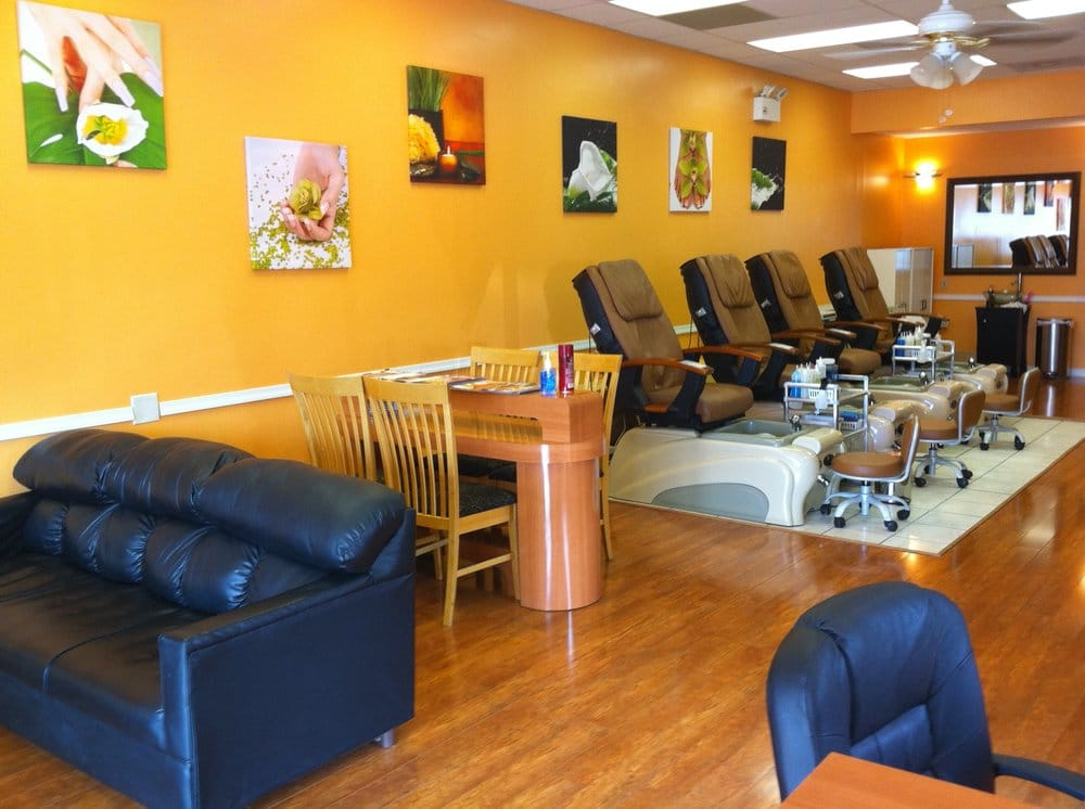 Nailory nail salons 1579 manheim pike lancaster pa for 717 salon lancaster pa
