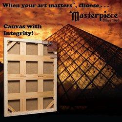 ac86d8136ead Lo mejor en Artesanía y manualidades cerca de Otay Mesa Center Rd ...