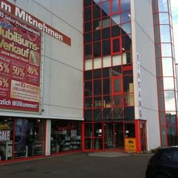 Möbel Neust Möbel Samoborstr 8 Wirges Rheinland Pfalz