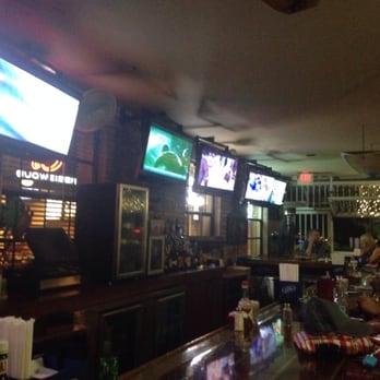 Palm Beach Ale House And Raw Bar Closed 18 Photos 48 Reviews