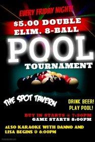 The Spot Tavern: 6571 Caroline St, Milton, FL