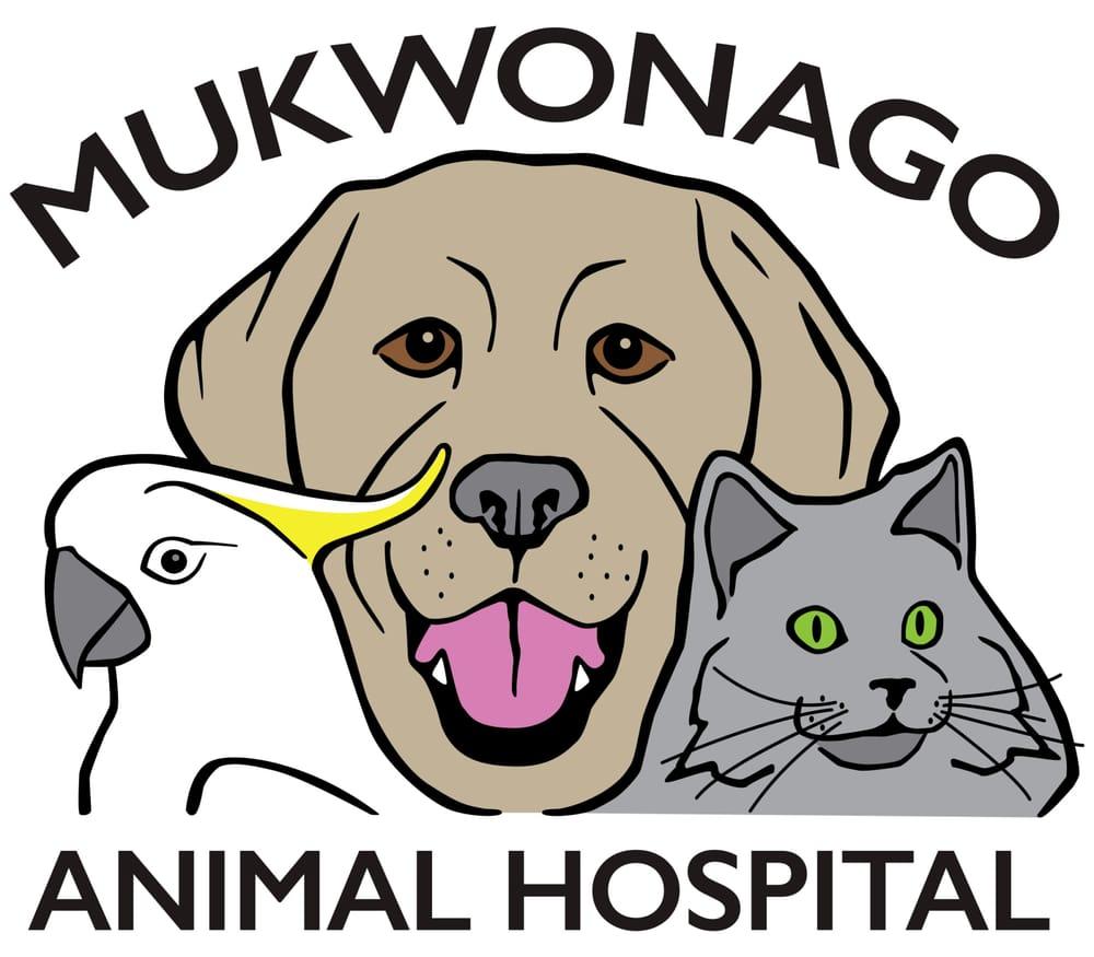 Mukwonago Animal Hospital: 1065 N Rochester St, Mukwonago, WI