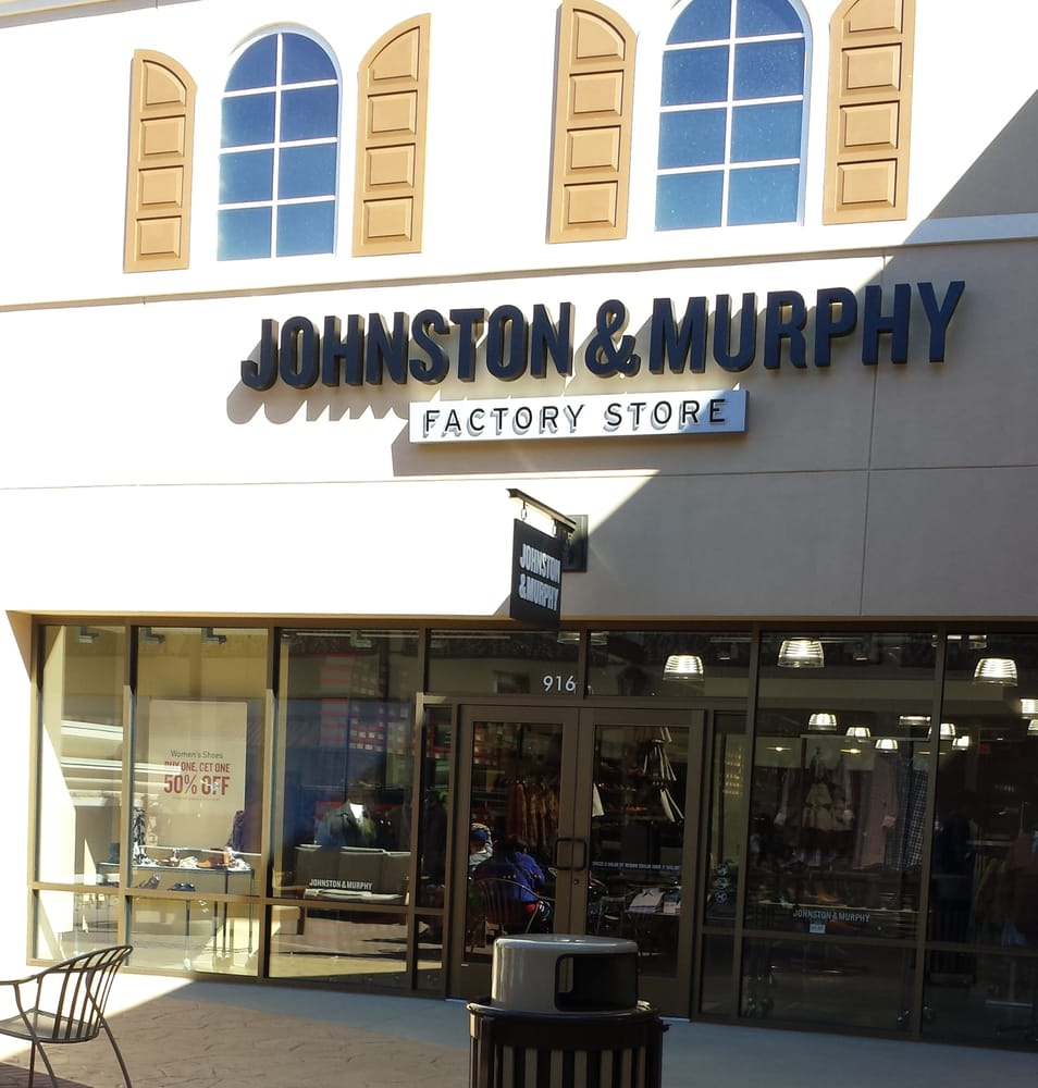 Johnston and Murphy was the premier shoe when I was growing up. While in high school, I was able to take my hard earned money from my after school job and buy J & M shoes for a mere $ My foot width was an A or B, dependent on the cut and type of shoe.