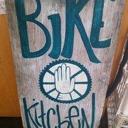 Sacramento Bicycle Kitchen - 71 Reviews - Bikes - 1915 I St ...