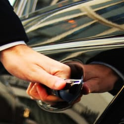 Taxi Greenville Sc >> Corporate Taxi Taxis 6 Welch St Greenville Sc Phone
