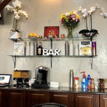 Vip Nail Bar 12 Photos Nail Salons 1191 Lamy Ln Monroe La