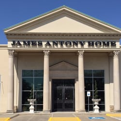 james antony home furniture stores 14655 midway rd