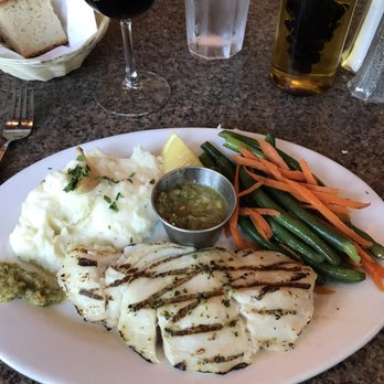 Taheri S Mediterranean Restaurant Catering Walnut Creek Ca