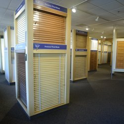 Photo Of Next Day Blinds Waldorf Md United States