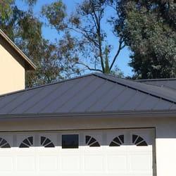 Altek Metal Roofing Roofing 2790 Kurtz St Loma Portal