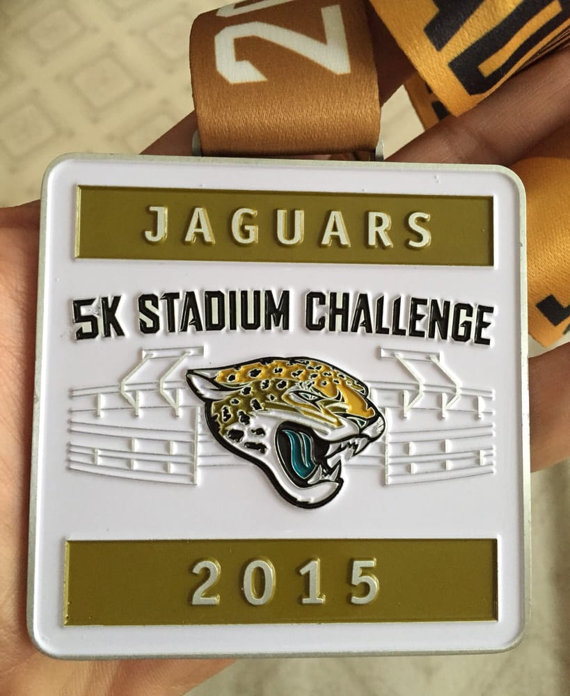 Jacksonville (FL) United States  city images : ... Dr, Downtown, Jacksonville, FL, United States Phone Number Yelp