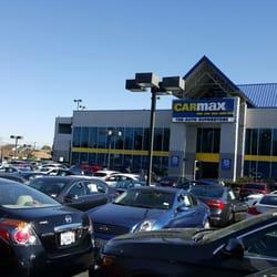 CarMax - 21 Photos & 173 Reviews - Car Dealers - 18020 ...