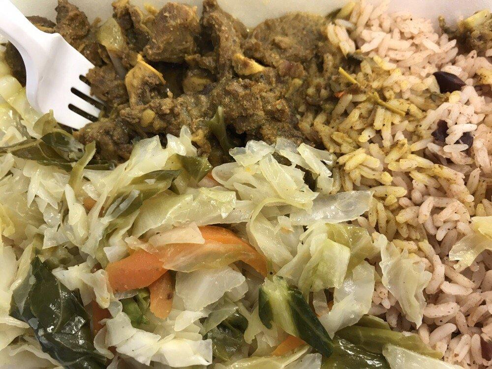 Taste of the Islands: 731 Landis Ave, Vineland, NJ