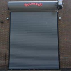 Photo Of Overhead Door Company Northwest Indiana Merrillville In United States