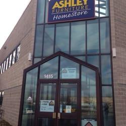 Photo Of Ashley Furniture Warehouse   Salt Lake City, UT, United States