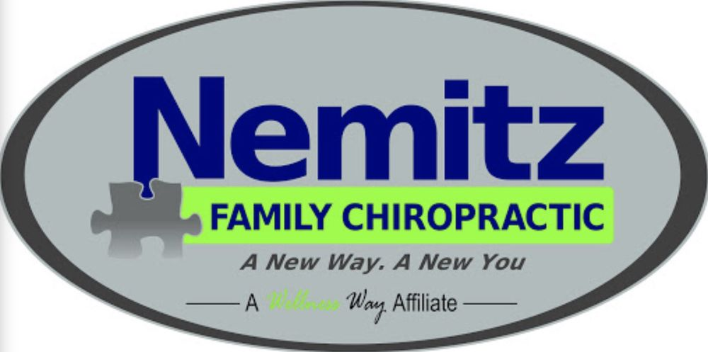 Nemitz Family Chiropractic – A Wellness Way Affiliate: 188 E Main St, Benton, WI