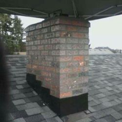 Puget Sound Chimney Chimney Sweeps 15001 35th Ave W